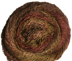 schachenmayr regia hand dye effect yarn 06557 aragonit at jimmy beans wool. Black Bedroom Furniture Sets. Home Design Ideas