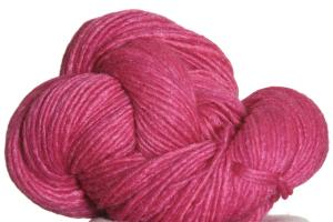 Manos Del Uruguay Silk Blend Yarn - 3047 Cerise (Discontinued)