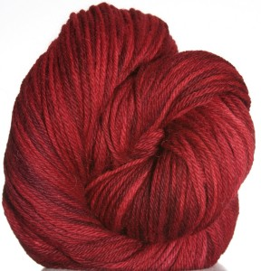 Misti Alpaca Tonos Worsted Yarn - 11 Shanghai Wedding