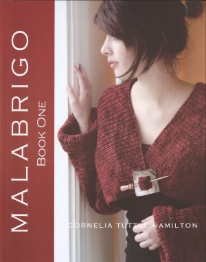 Malabrigo Book Series