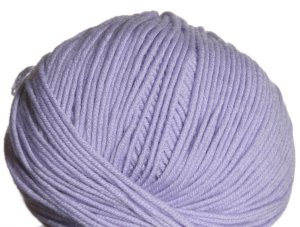 Trendsetter Merino 6 Ply Yarn - 8268 Antique Lavender