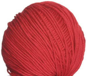 Trendsetter Merino 8 Ply Yarn - 532 Red