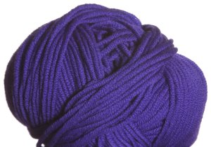 Trendsetter Merino 8 Ply Yarn - 701 Purple