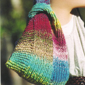 Noro Taiyo Bag Kit - Women's Accessories