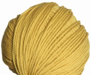 Trendsetter Merino 8 Ply Yarn - 2066 Tarnished Gold