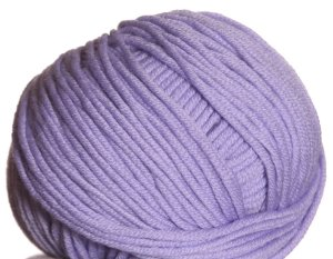 Trendsetter Merino 8 Ply Yarn - 8268 Antique Lavender