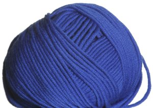 Trendsetter Merino 8 Ply Yarn - 8964 Royal Blue