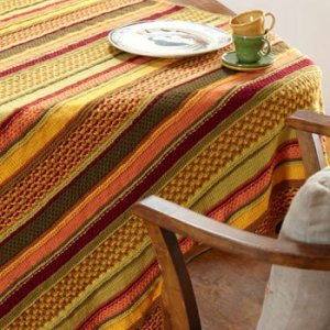 Berroco Comfort Autumn Haze Kit - Home Accessories