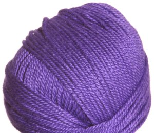 Trendsetter Kashmir Yarn - 27285 Purple