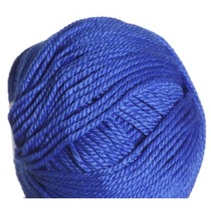 Trendsetter Kashmir Yarn - 8 Royal
