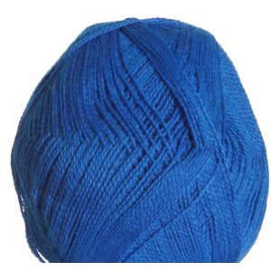 Misti Alpaca Lace Yarn - 1590 Blue Riviera (Discontinued)