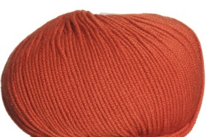 Debbie Bliss Rialto 4-Ply Yarn - 33 Hyacinth