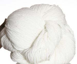 Aslan Trends Invernal Yarn
