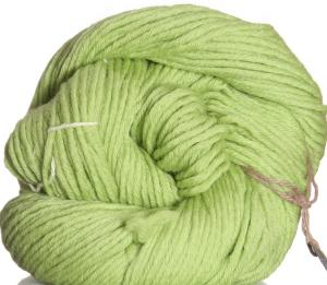 Aslan Trends Del Cerro Yarn - 0009 Sour Apple