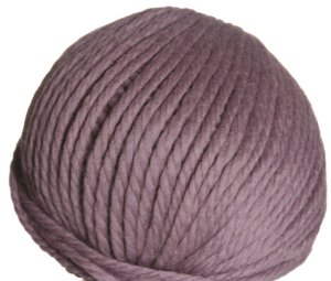 Rowan Big Wool Yarn - 58 - Heather (Discontinued)