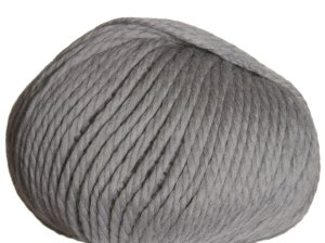 Rowan Big Wool Yarn - 59 - Oxidised