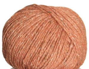 Classic Elite Portland Tweed Yarn - 5085 Yam (Discontinued)