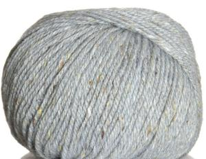 Classic Elite Portland Tweed Yarn - 5020 Glacier