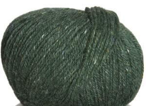 Classic Elite Portland Tweed Yarn - 5015 Flourite Green