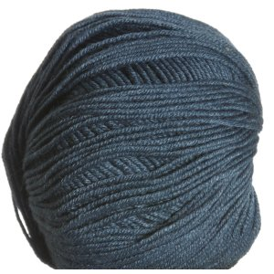 Classic Elite Wool Bam Boo Yarn - 1609 - B. Vista Blue