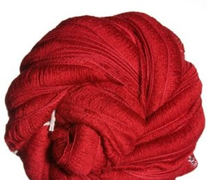 Trendsetter Cha-Cha Yarn - 27 Red (Discontinued)