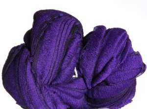 Trendsetter Cha-Cha Yarn - 29 Purple