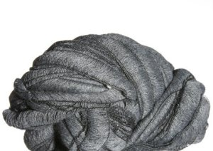 Trendsetter Cha-Cha Yarn - 08 Charcoal (Discontinued)