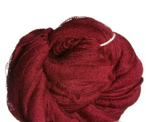 Trendsetter Cha-Cha Yarn - 224 Wine (Discontinued)