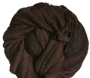 Trendsetter Cha-Cha Yarn - 413 Brown