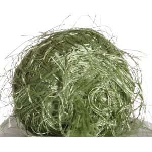 Trendsetter Eyelash Yarn - 1001 - Lt. Celery (Discontinued)