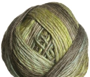 Trendsetter Tonalita Yarn - 2417 Avocado Fields
