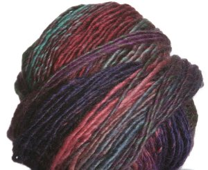 Trendsetter Tonalita Yarn - 2349 Bright Multi