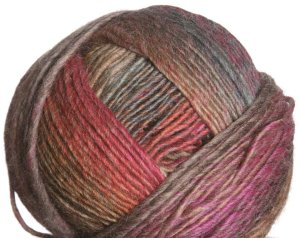 Trendsetter Tonalita Yarn - 2348 Sunset