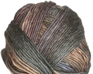 Trendsetter Tonalita Yarn - 2355 Old World