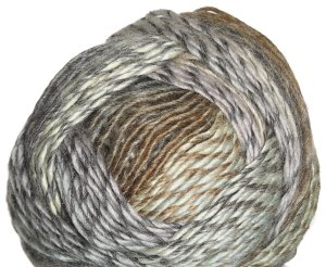 Trendsetter Tonalita Yarn - 2357 Coffee Latte (Discontinued)