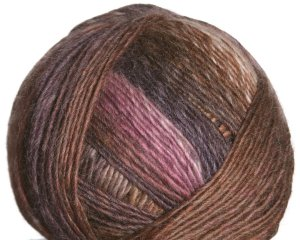 Trendsetter Tonalita Yarn - 2398 Chocolate Raspberry