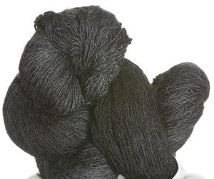 Artyarns Cashmere Sock Yarn - 2246