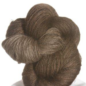 Artyarns Cashmere Sock Yarn - 2268