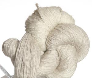 Artyarns Cashmere Sock Yarn - 2257