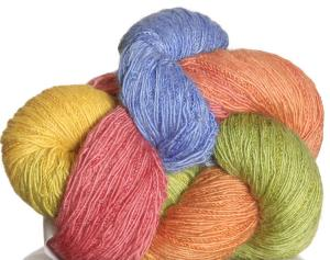 Artyarns Cashmere Sock Yarn - 146