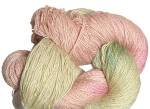 Artyarns Cashmere Sock Yarn - 105