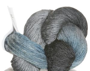 Artyarns Cashmere Sock Yarn - 179