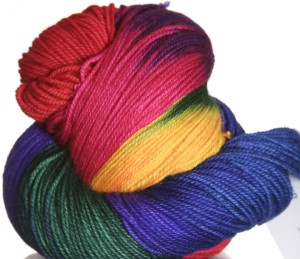 Prism Yarns Saki Yarn