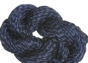 Lorna's Laces Swirl DK Yarn - Cookie's Deep Dark Secret