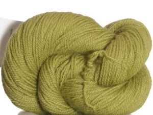 Classic Elite Fresco Yarn - 5335 Peacock Green (Discontinued)