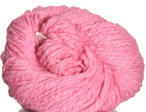 Araucania Nature Cotton Yarn - 23 - Bubblegum