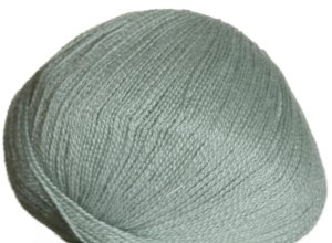 Classic Elite Silky Alpaca Lace Yarn - 2420 Beach Glass