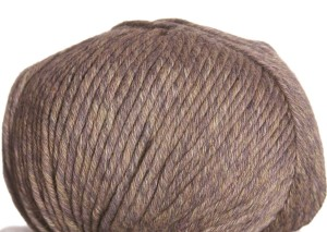 Rowan Cotton Jeans Yarn - 371 - Candlewick