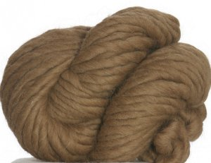 Blue Sky Fibers Blue Sky Bulky Yarn - 1005 Fawn (Discontinued)