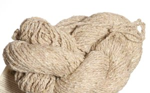 Rowan Summer Tweed Yarn - 515 - Raffia